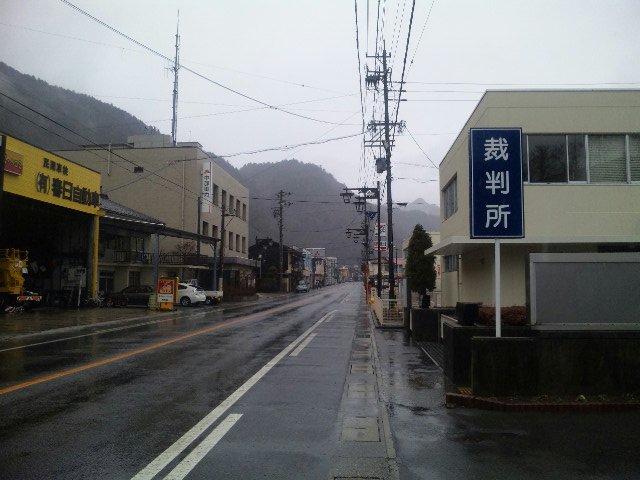 今月三回目の日本海へ