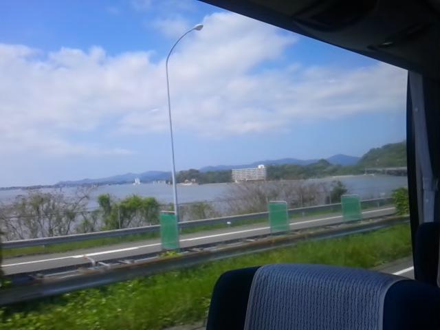 昔の超特急で行く旧東名高速道路の旅
