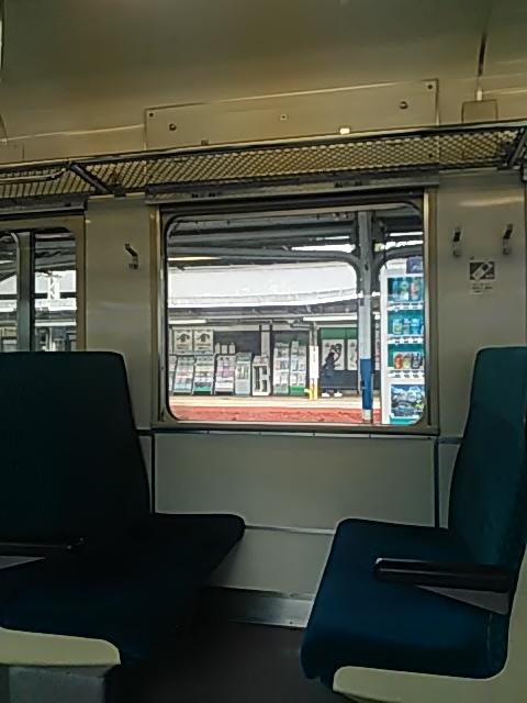 Dsc_0164